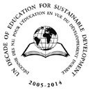 Alliantie voor de Decade of Education for Sustainable Development (ESD)