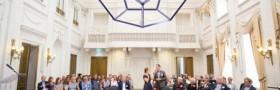 Geef jouw duurzame idee een podium in politiek Den Haag