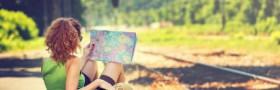 Reizen we met jouw idee naar een duurzame wereld?