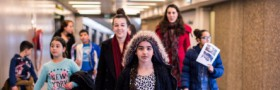 Genomineerden Asito Sociale Innovatieprijs bekend