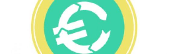 Duurzame Denkers 2018: 10XL - 3D printen met plastic afval