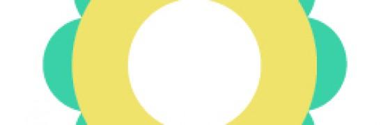 Duurzame Denkers 2018: Smaak voor Groen - Met bokashi maak je de cirkel rond